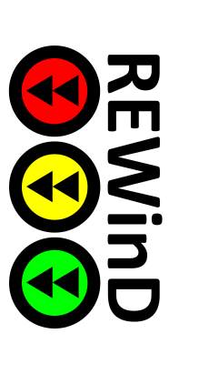 rewind_trial