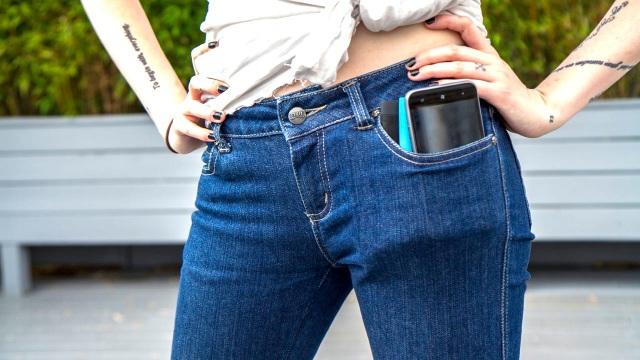 smartphone_pocket
