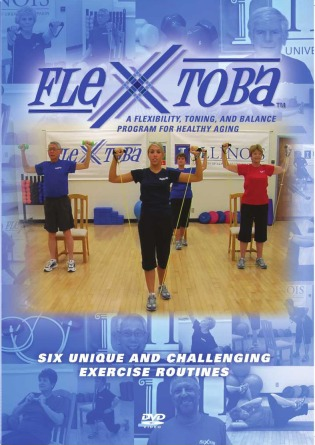 flextoba_dvd