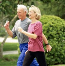 older-couple-power-walking-250