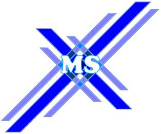 logo_FTBMS