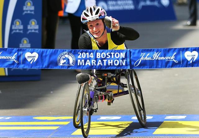tlumacki_bostonmarathon_metro123