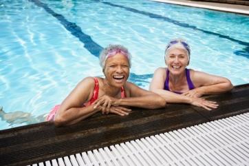 TS_80380012_older_women_in_pool