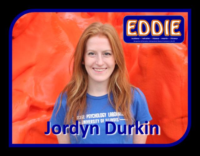 EDDIE_JD