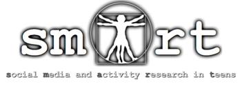 logo_SMART_text