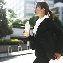 walk-lunch-break-400x400