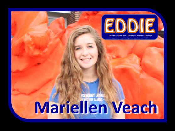 MV_eddie