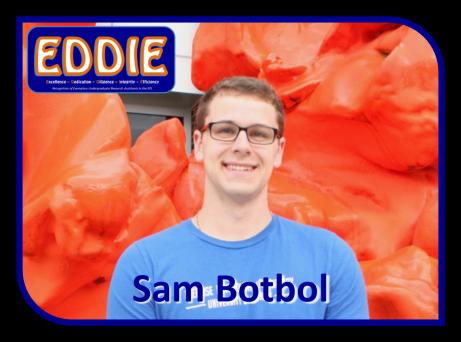 EDDIE_SB