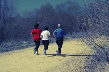 womenexercise-620x413