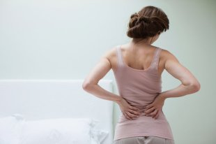 backpain_custom-0c22bd8e9cf2c35f5086a8028989b57b98f7bab6-s800-c85