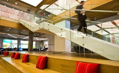 28physed-stairs3-superjumbo