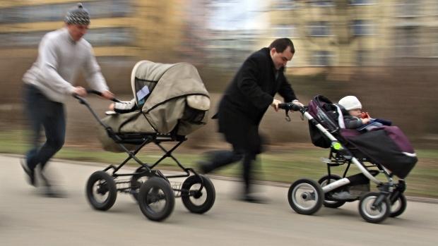 walk-briskly.jpg